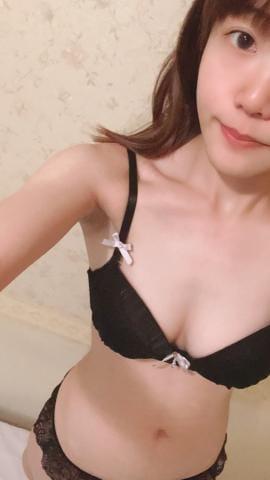 「こんにちは」02/15(土) 03:47   ワカナの写メ・風俗動画