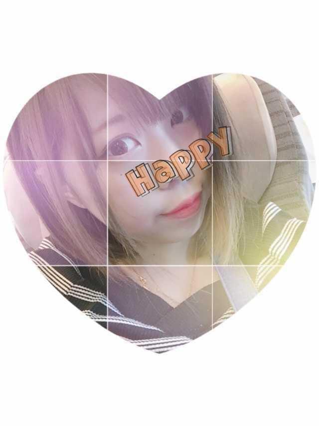 「今日もありがとう」02/15(土) 05:04 | ヒヨリの写メ・風俗動画
