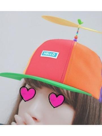 「りりです❣️」02/15(土) 10:30   りりの写メ・風俗動画