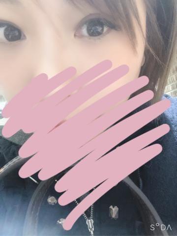 「すぴん」02/15(土) 13:06 | ウタの写メ・風俗動画