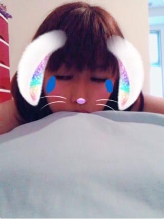「お礼!!」08/11(金) 02:44 | キカタンの写メ・風俗動画