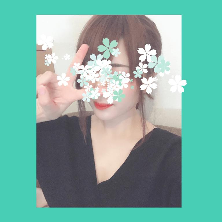 「こんにちは(*ˊᵕˋ*)੭」02/15(土) 14:40 | さらの写メ・風俗動画