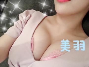 「20時から?」02/15(土) 17:36 | 【S】美羽/みうの写メ・風俗動画