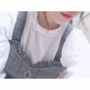 「31のお兄さん」02/15(土) 18:50 | さなの写メ・風俗動画