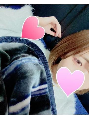 「今日は」02/15(土) 20:56   天使ちえの写メ・風俗動画