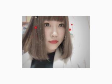 「緊急出勤(*´?`*)」02/15(土) 21:10 | ゆいの写メ・風俗動画
