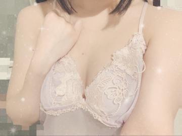 「うたの」02/15(土) 21:54 | うたのの写メ・風俗動画