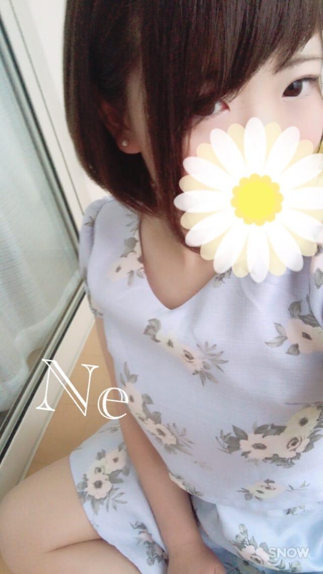 ネネ「おれい☆タワーホテル」08/11(金) 12:20 | ネネの写メ・風俗動画