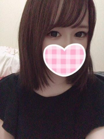 「移動中♪」02/15(土) 23:16 | 新人かえで☆ロリ系アイドル美少女の写メ・風俗動画