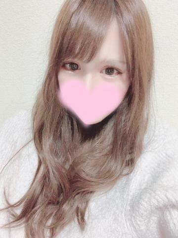「はやいのっ」02/16(日) 00:26 | 新人りな☆イチャイチャ大好き♪の写メ・風俗動画