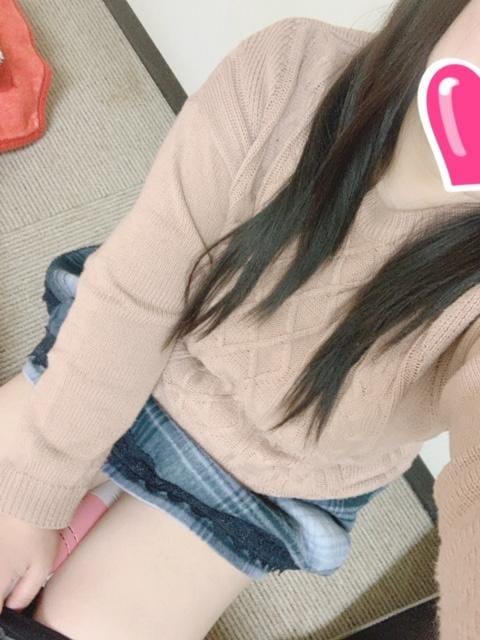 「オープンラストよ(*´-`)」02/16(日) 01:20   V☆るるの写メ・風俗動画
