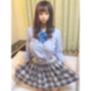 「なほ」02/16(日) 02:49 | なほの写メ・風俗動画