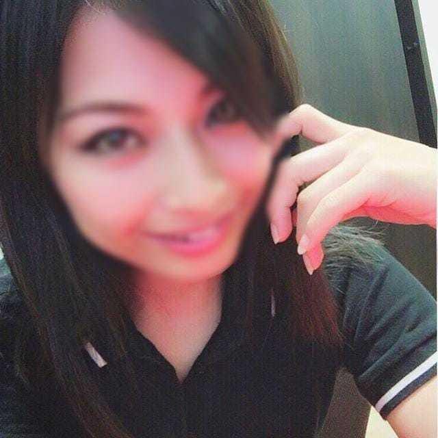 かのん 「日立ホテルのYさん」02/16(日) 04:40 | かのん の写メ・風俗動画
