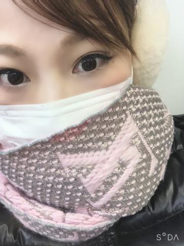 「ケコーン式」02/16(日) 06:22 | ウタの写メ・風俗動画