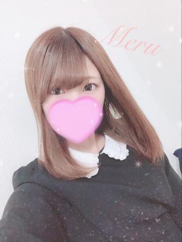 「めるにっき」02/16(日) 06:31 | 新人める☆清楚系美少女の写メ・風俗動画
