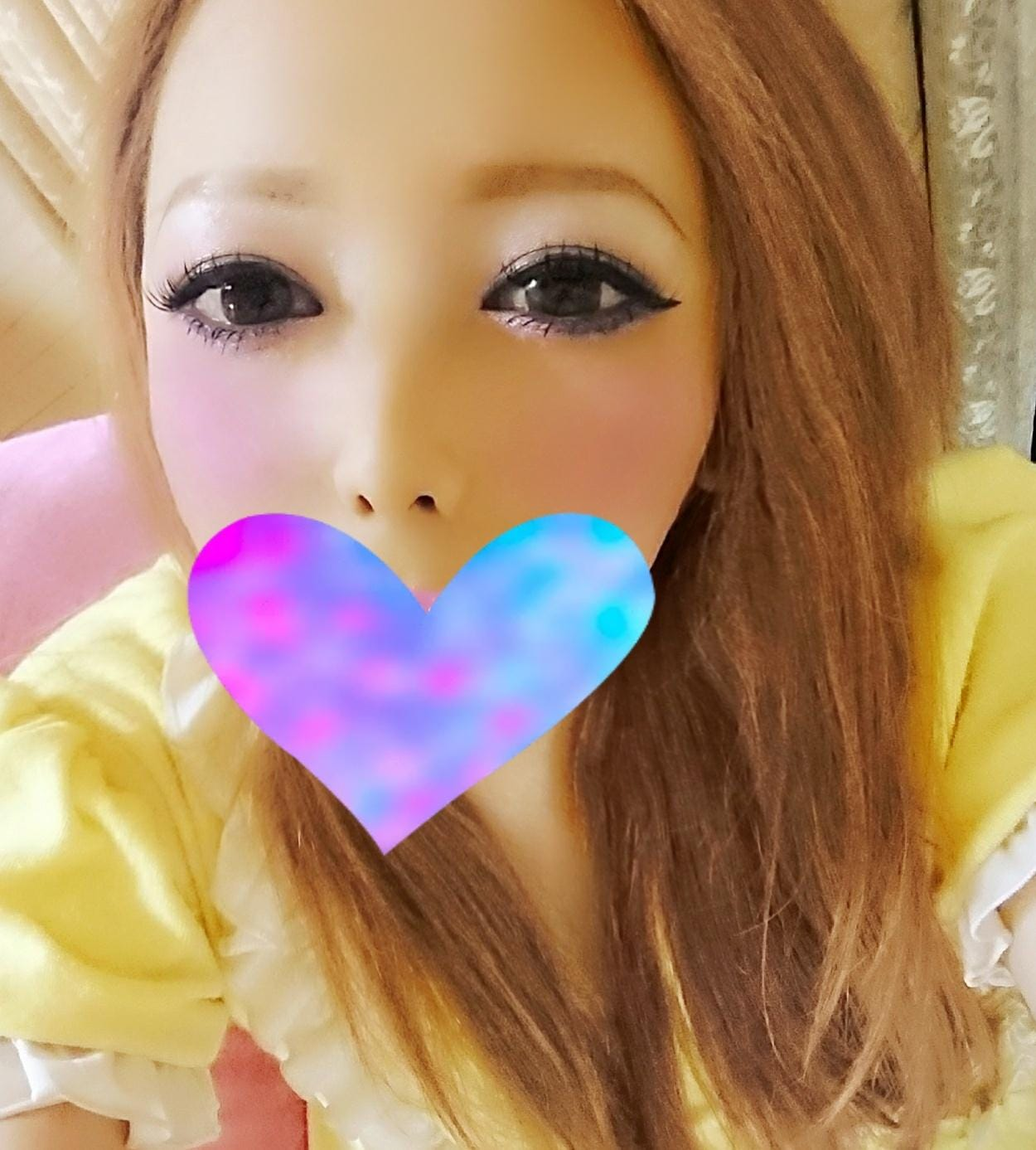 「実は昨日ドライバーさんが」02/16(日) 08:07 | まりあの写メ・風俗動画