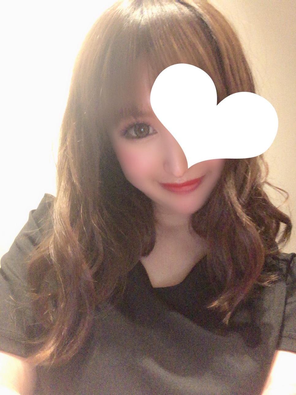 のぞみ「出勤♡」02/16(日) 09:31 | のぞみの写メ・風俗動画