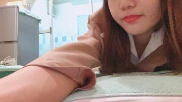「しゅきん」02/16(日) 10:54   ワカナの写メ・風俗動画
