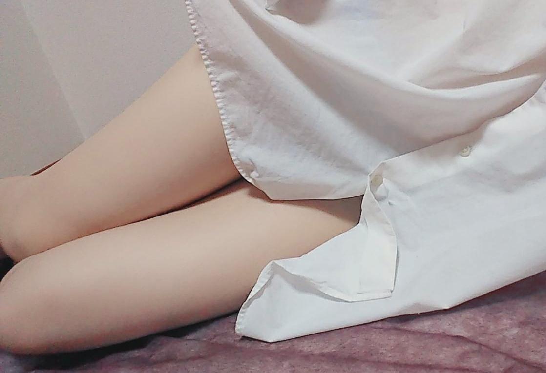 いずみ「出勤♪」02/16(日) 12:37 | いずみの写メ・風俗動画