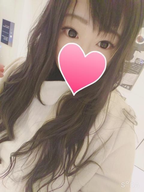 「おはよーっ」02/16(日) 13:45 | りおの写メ・風俗動画