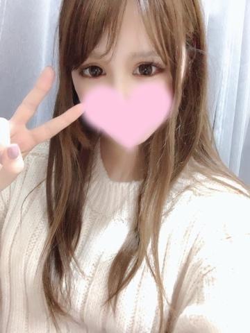 「最終日!」02/16(日) 15:46 | 新人りな☆イチャイチャ大好き♪の写メ・風俗動画