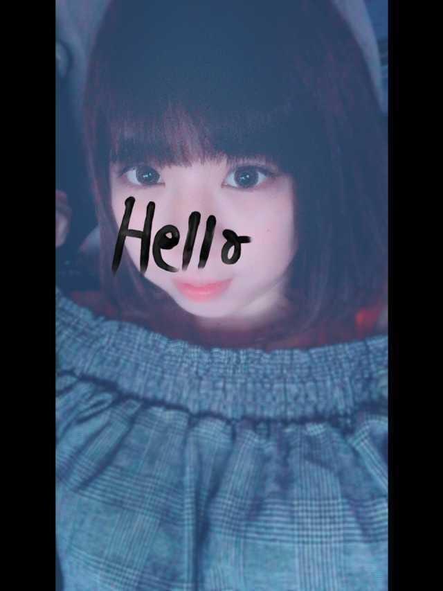 「出勤日です☆」02/16(日) 16:52 | ヒヨリの写メ・風俗動画