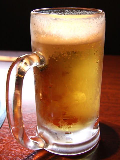 「ビールがおいしい季節です。」02/16(日) 18:00   北原 歩美の写メ・風俗動画