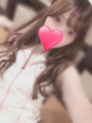 「|・ω・)ニョキ?」02/16(日) 19:02 | みさの写メ・風俗動画