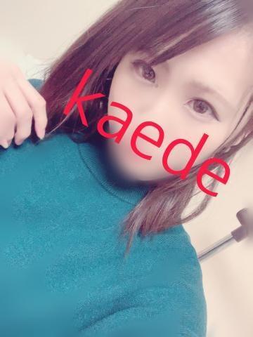 「こんこんっ」02/16(日) 21:07 | かえでの写メ・風俗動画