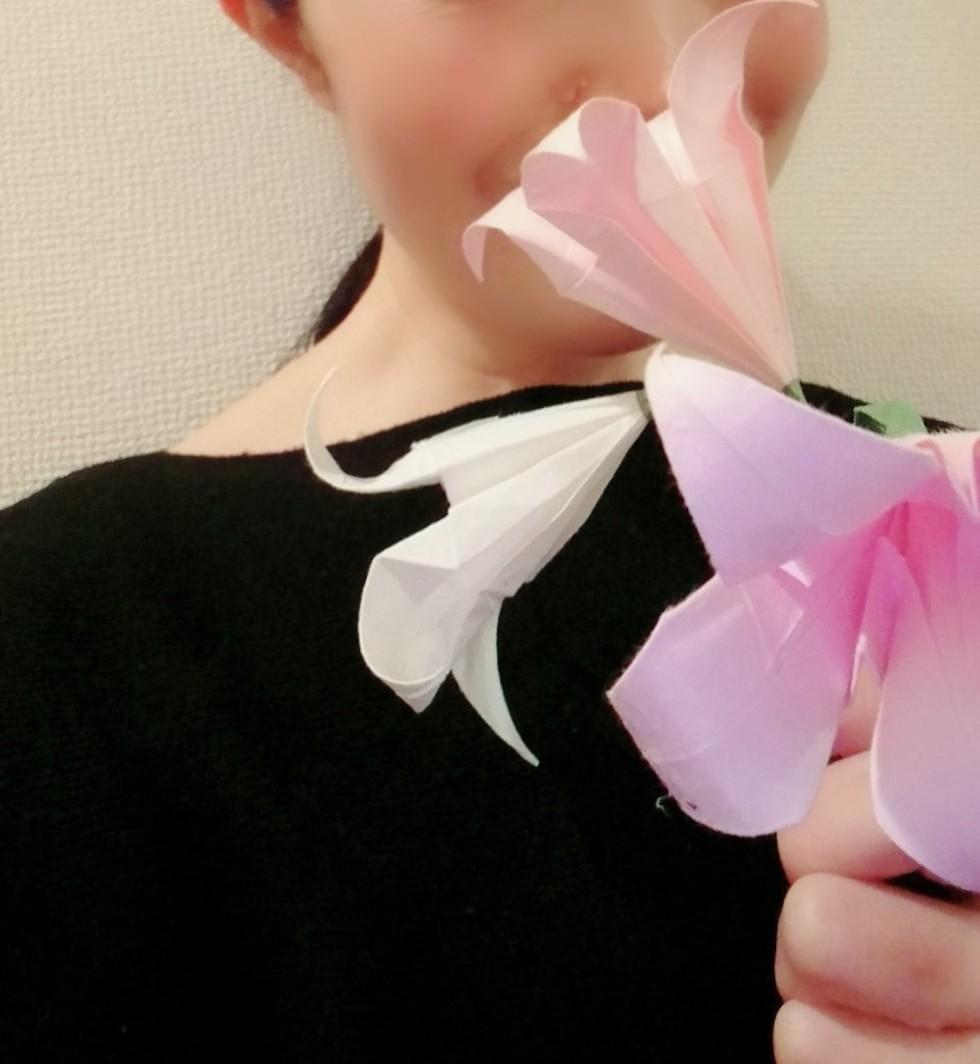 「感激に感激ょ♪」02/16(日) 22:20   りりの写メ・風俗動画