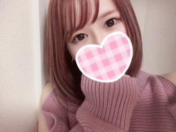 「こんばんは〜(´▽`)」02/16(日) 22:36 | 新人かえで☆ロリ系アイドル美少女の写メ・風俗動画