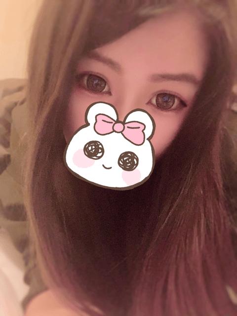 「おわり!」02/16(日) 23:03   さやか【3P!アナル舐め!聖水の写メ・風俗動画