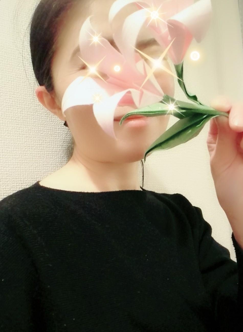 「お約束♪」02/16(日) 23:08   りりの写メ・風俗動画