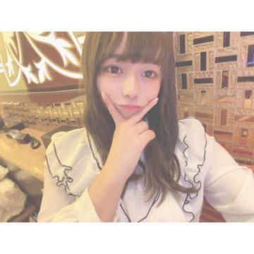 「おれい?×2」02/16(日) 23:43 | なほの写メ・風俗動画