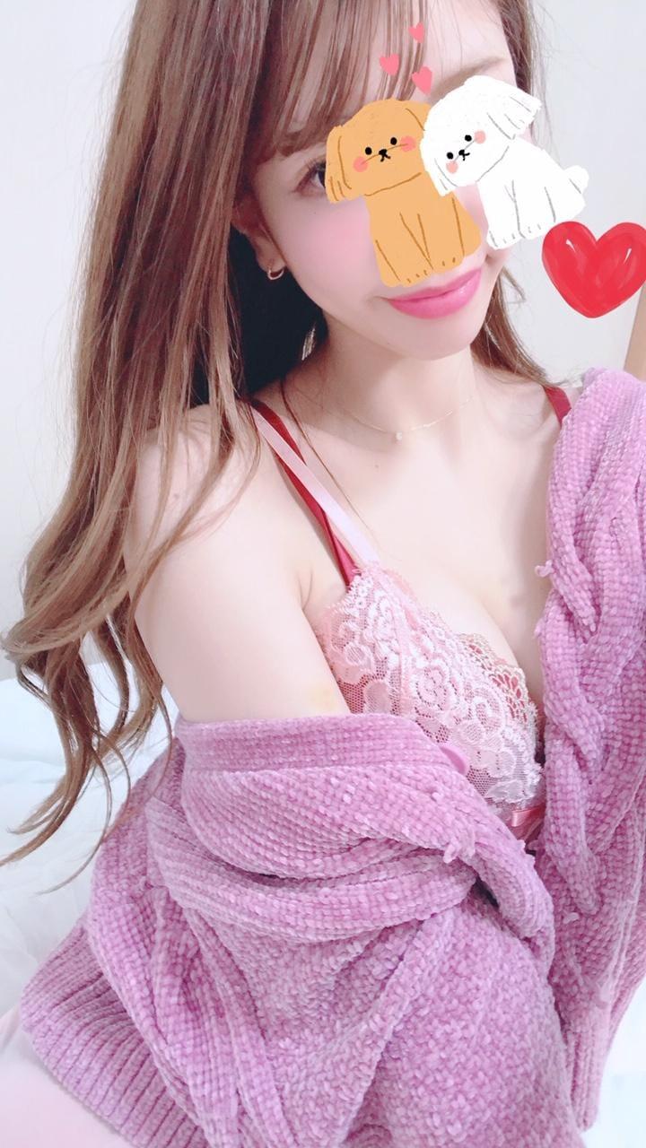 長谷川 百合「お客様へのお礼♡」02/17(月) 02:39   長谷川 百合の写メ・風俗動画