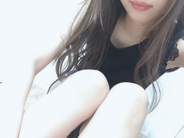 「次もよろしく!」02/17(月) 04:14 | 高橋優樹菜の写メ・風俗動画