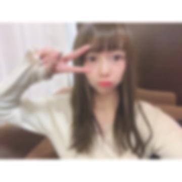 「おれい?×2」02/17(月) 05:18 | なほの写メ・風俗動画