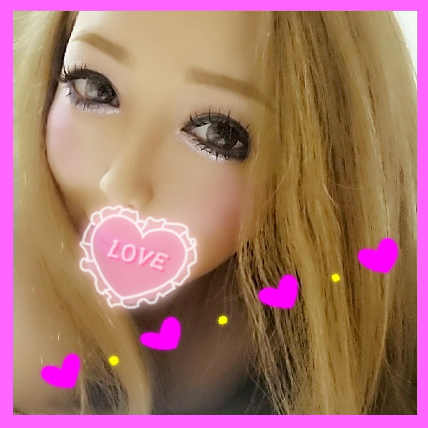 「完了ー♪♪」02/17(月) 08:10 | まりあの写メ・風俗動画