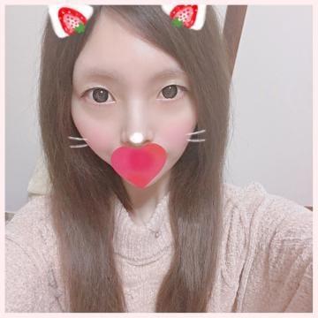 「こんにちは♪」02/17(月) 11:40 | るいの写メ・風俗動画