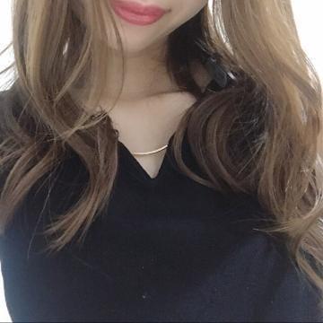 「お誘い待ってますねー」02/17(月) 13:33 | 高橋優樹菜の写メ・風俗動画