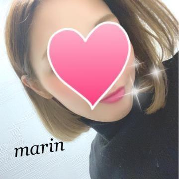 「❄」02/17(月) 13:35 | まりんの写メ・風俗動画
