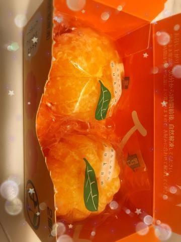 「学校の給食」02/17(月) 15:05   まなの写メ・風俗動画
