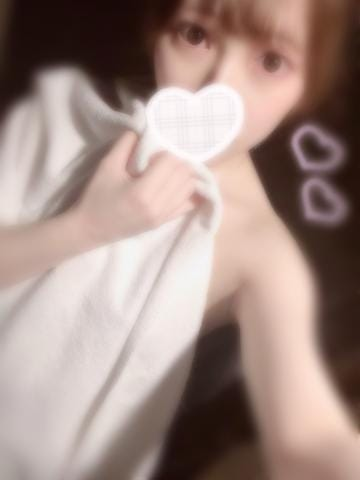 「ヒョコI????)」02/17(月) 19:02 | みさの写メ・風俗動画
