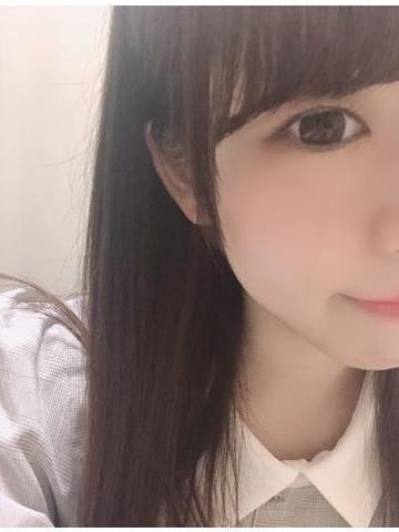 みこと「お礼!!」02/17(月) 22:19 | みことの写メ・風俗動画