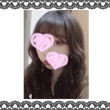 「今日も?」02/17(月) 22:31 | 藤波こずえの写メ・風俗動画