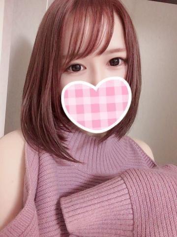 「こんばんは??」02/17(月) 23:36 | 新人かえで☆ロリ系アイドル美少女の写メ・風俗動画