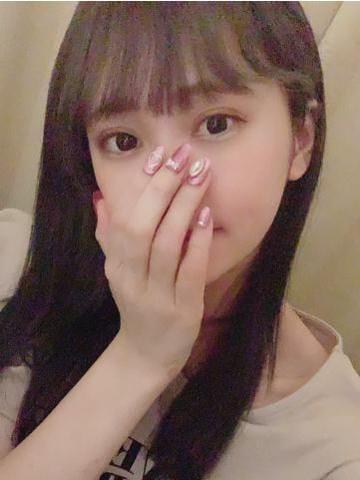 みゆな「お礼」02/18(火) 02:44 | みゆなの写メ・風俗動画