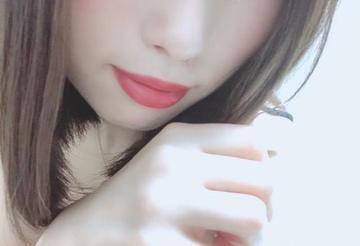 「次もよろしくね☆」02/18(火) 04:13   「あきな」の写メ・風俗動画