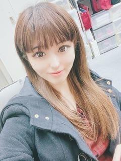 沢井 れいか「おはよう(*???*)。♪:*°」02/18(火) 07:19 | 沢井 れいかの写メ・風俗動画