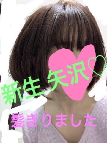 「こんなの初めて?」02/18(火) 08:59   矢沢の写メ・風俗動画
